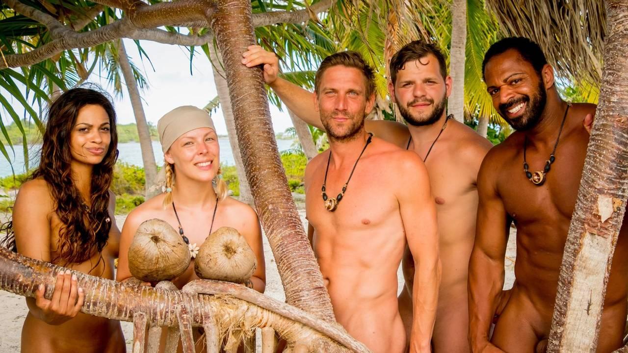 Adam Sucht Eva Die Regeln Und Gagen Der Stars Gala De