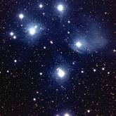 Stars und Sterne - Teaser
