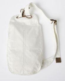 Mai: Yoga Mono Bag