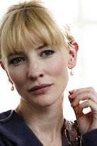 Tagebuch eines Skandals - Cate Blanchett