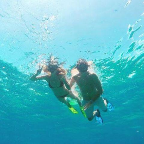 Brückentage 2017: Urlaub gekonnt planen