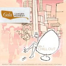 CD 1 erscheint mit Heft 14 am 29. März