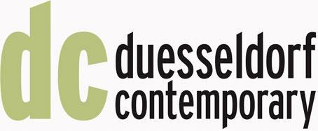 """""""dc duesseldorf contemporary"""" vom 19. bis 22. April 2007 in Düsseldorf"""