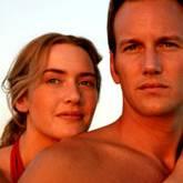 """Kate Winslet in """"Little Children"""""""