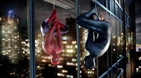 Spider-Man entdeckt neue Gegner - und seine dunkle Seite