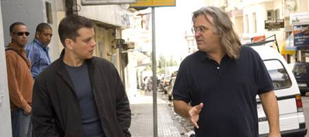 Bourne-Set