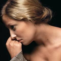 Alexandra Maria Lara, 28, Schauspielerin