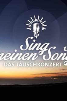 """Sing meinen Song"""