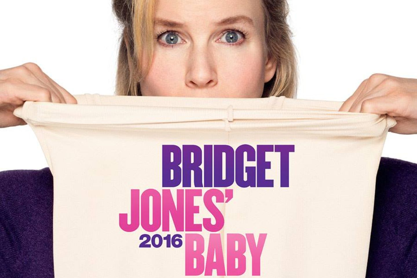 Bridget Jones Baby Online Schauen