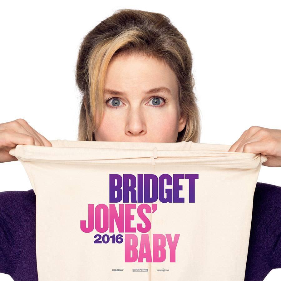 bridget jones 39 baby filmkritik zum besten liebeschaos des jahres. Black Bedroom Furniture Sets. Home Design Ideas
