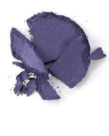 """Frabkraft: Der Eyeshadow """"Colour Design Violet Intense"""" von  Lancôme"""