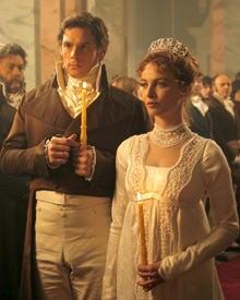 Wird die Ehe von Pierre und Hélène gut werden?