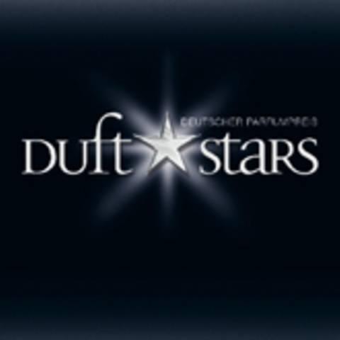 Duftstars 2009: Mit dem Lieblingsduft nach Berlin