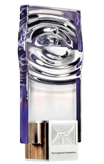 Publikumspreis der Fragrance Foundation: DUFTSTARS 2008