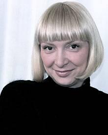 Astrid Ermoneit