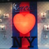 Gucci Store N Y