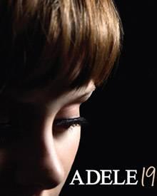 "Adeles Debütalbum ""19"" (Indigo)"
