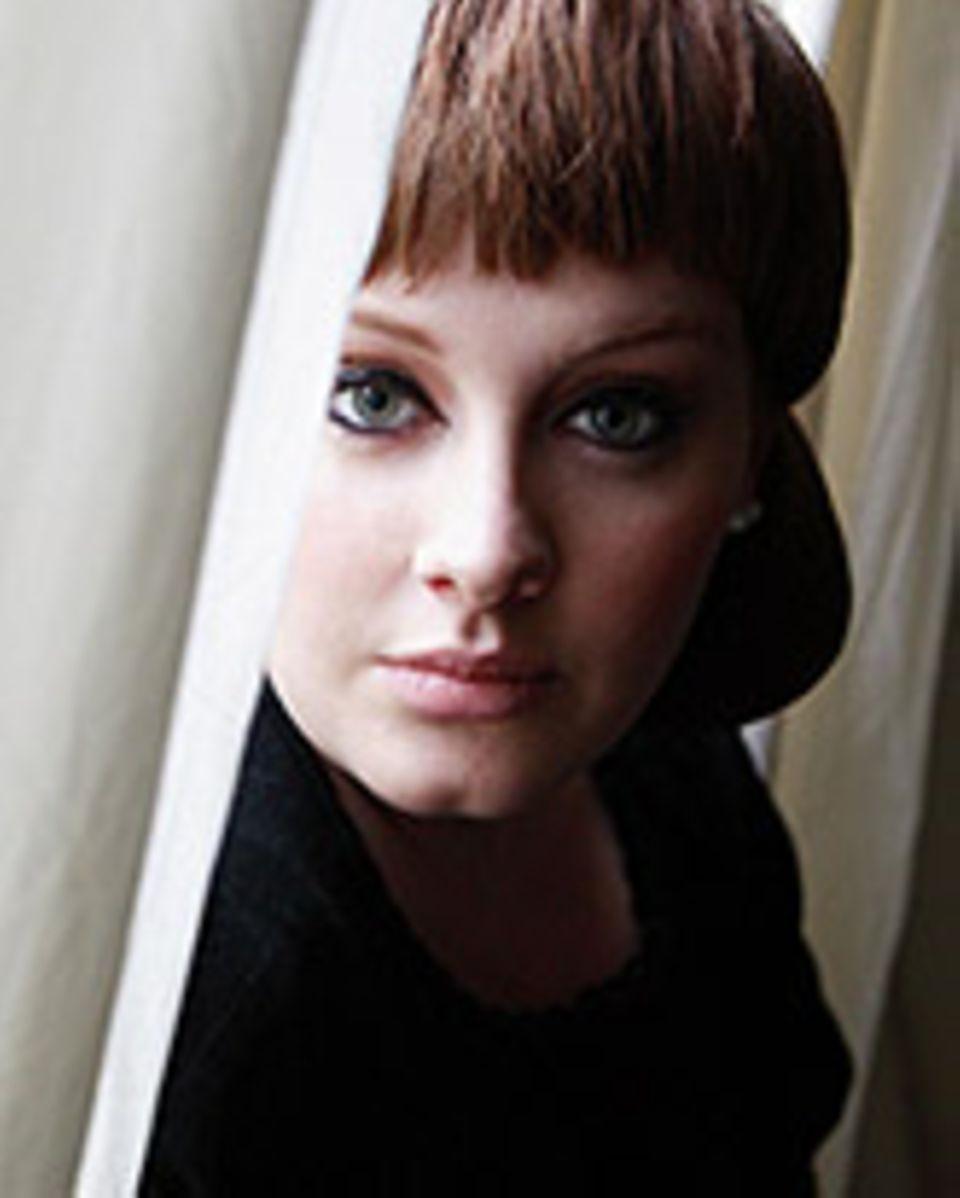 Adele - Ein bisschen vorlaut