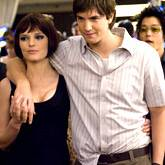 "Jim Sturgess in ""21"""
