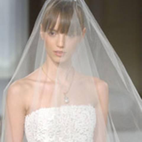 Beauty-Accessoires für Braut und Braeutigam