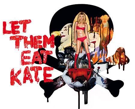Kate Moss 1 - 450er