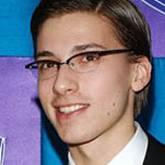 Hunter Johansson