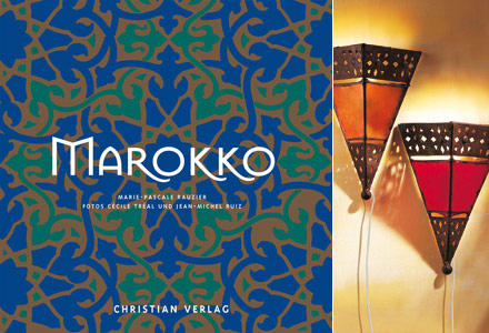 Marrakesch 3