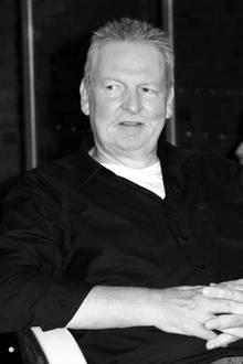 Tamme Hanken (†)