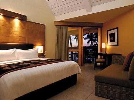 Shangri-La's Fijian Resort 440