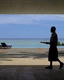 Shangri-La's Fijian Resort 220