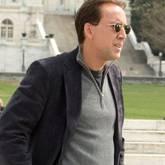 """Nicolas Cage in """"Das Vermächtnis des geheimen Buches"""""""
