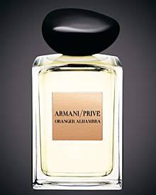 Armani Privé