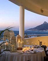 Reisetipp Südafrika