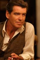 "Pierce Brosnan in ""Married Life"""