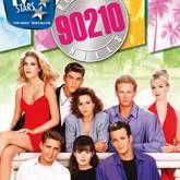 """Beverly Hills 90210""-DVD"