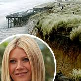 Reisetipp für Gwyneth Paltrow