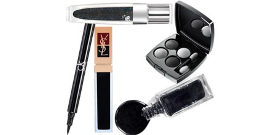 gothic_beauty_produkte