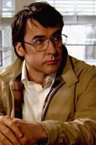 """John Cusack in """"Grace is Gone"""""""
