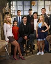 Heroes Staffel 2