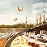 Thalys-Gewinnspiel