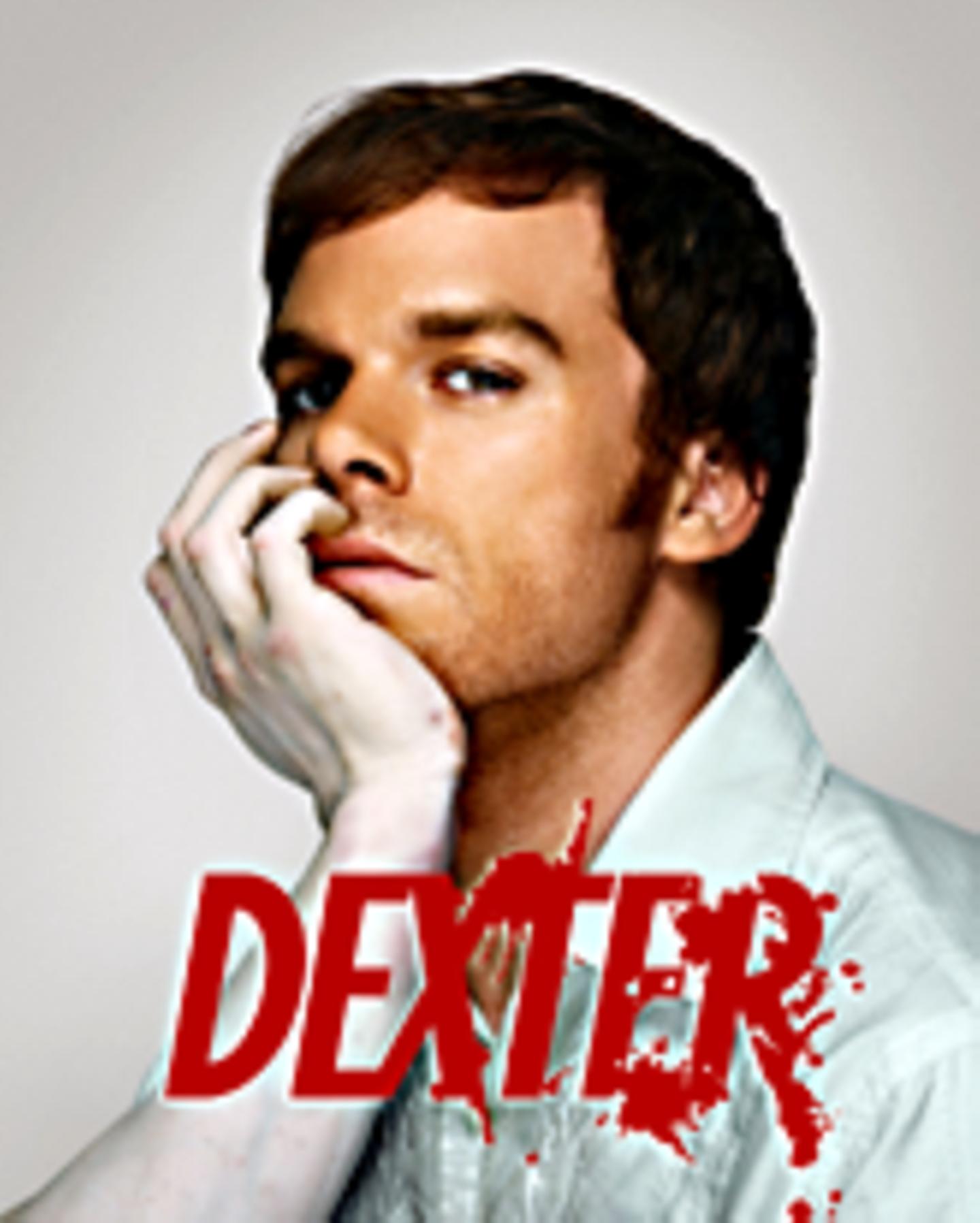 """""""Dexter"""""""