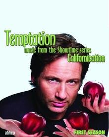 "Hitverdächtig ist auch der ""Californication""-Soundtrack"