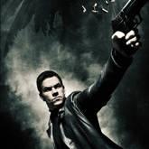 "Mark Wahlberg in ""Max Payne"""