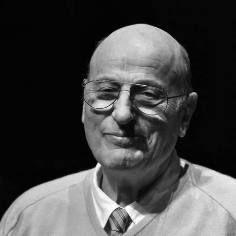 Manfred Krug (†)
