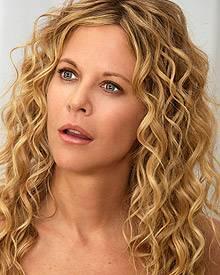 Meg Ryan alias Mary Haines ist entsetzt, als sie erfährt, dass ihr Mann sie betrügt.