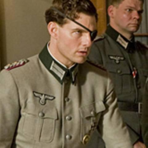 """""""Operation Walküre - Das Stauffenberg Attentat"""""""