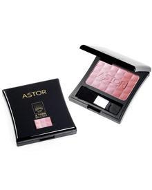 """""""VIP Powder Blush"""" von Astor (ca. 10 Euro)"""