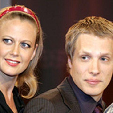 Barbara Schöneberger Oliver Pocher