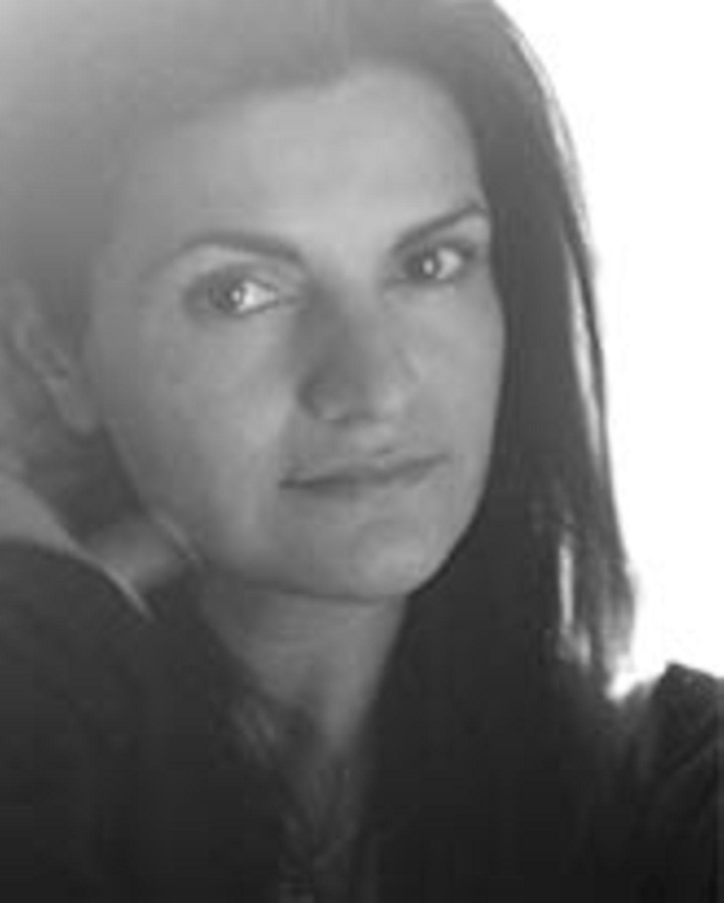 Lala Berlin Leyla Pledayesh