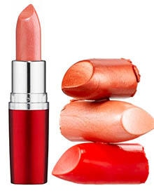 Red Lips Produkte 220